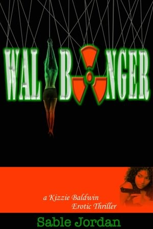 Wallbanger by Sable Jordan