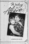 Waiting for Athena (Paperback)
