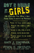 Boy's Guide to Girls by Gary J. Campbell