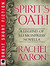 Spirit's Oath  (The Legend of Eli Monpress, #0.5)