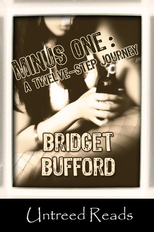 Minus One by Bridget Bufford