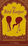 The Bird Keeper