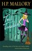 Toil and Trouble (Jolie Wil...