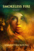 Smokeless Fire by Samantha Young