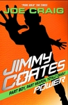 Jimmy Coates: Power