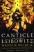 A Canticle for Leibowitz (S...