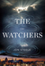 The Watchers (The Angelus trilogy, #1)