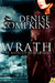 Wrath by Denise Tompkins
