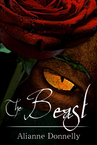 The Beast by Alianne Donnelly