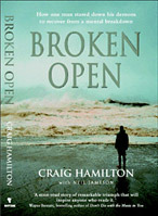 Broken Open by Craig Hamilton