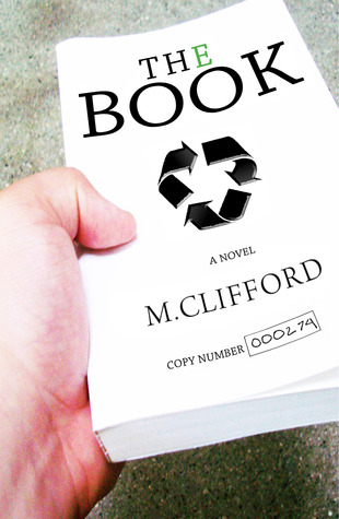 The Book by M. Clifford