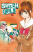Switch Girl!!, Tome 7