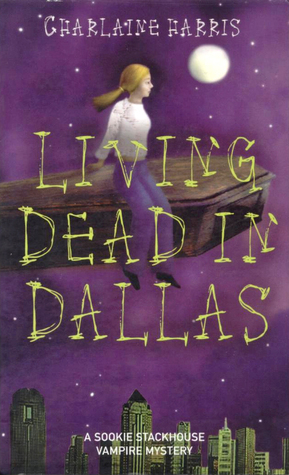 Living Dead Sookie Stockhause epub download and pdf download