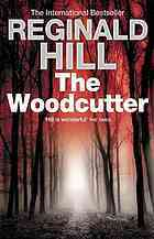 The Woodcutter by Reginald Hill