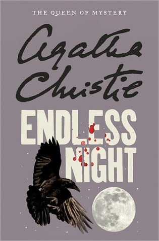 Endless Night by Agatha Christie