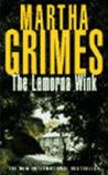 The Lamorna Wink (Richard Jury Mysteries 16)