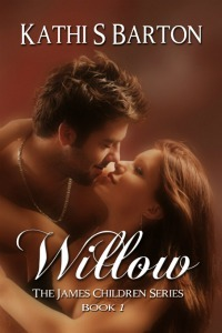 Willow by Kathi S. Barton