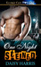 One Night Steined (Love Bots, #4)
