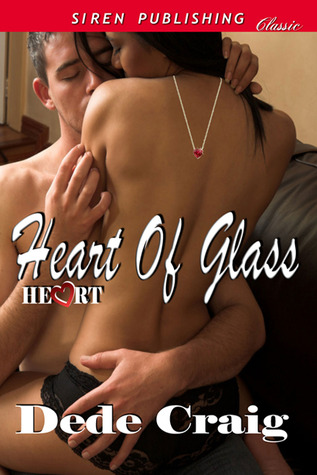 Heart of Glass (Heart)