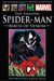 The Amazing Spider-Man: Birth of Venom (The Ultimate Graphic Novels Collection: Publication Order, #5)