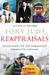 Reappraisals: Reflections On The Forgotten Twentieth Century