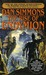 The Rise of Endymion by Dan Simmons