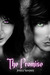 The Promise (Fallen Star, #4)
