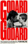 Godard on Godard: Critical Writings