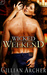 Wicked Weekend (Pleasure Code, #1)