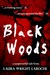 Black Woods (BlackWoods Ser...