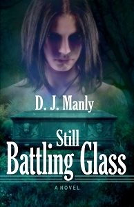 Still Battling Glass by D.J. Manly