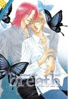 Breath: Volume 4 (Yaoi Manga)