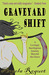 Graveyard Shift (Lana Harvey, Reapers Inc. #1)