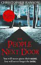 The People Next Door by Christopher Ransom