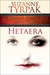 Hetaera--Suspense in Ancient Athens (Agathon's Daughter)
