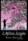 A Million Angels
