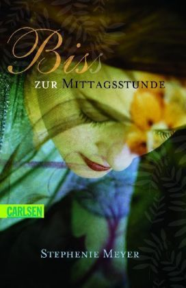 Bis(s) zur Mittagsstunde by Stephenie Meyer