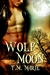Wolf Moon (Wendigo Trilogy #2)