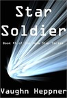Star Soldier (Doom Star, #1)