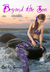 Beyond the Sea (Beyond the Sea, #1)