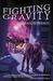Fighting Gravity (Physics o...