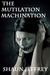 The Mutilation Machination