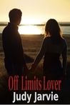 Off Limits Lover
