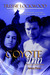 Coyote Inn [Interracial Shifter Romance]