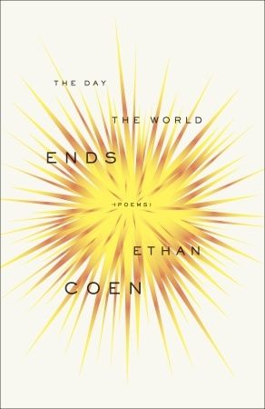 The Day the World Ends by Ethan Coen