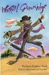 Worzel Gummidge by Barbara Euphan Todd