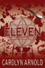 Eleven (The Brandon Fisher FBI Series, #1)