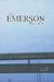 The Emerson Review