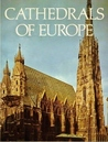 Cathedrals Of Europe