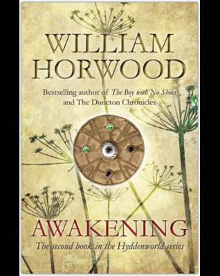 Awakening by William Horwood